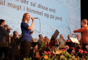 LM 150 års jubilæumsfest i Middelfart, 3. marts 2018