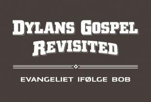 Dylans Gospel Revisited logo