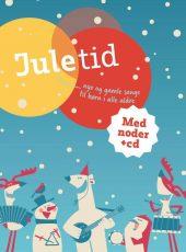 Forside-Juletid